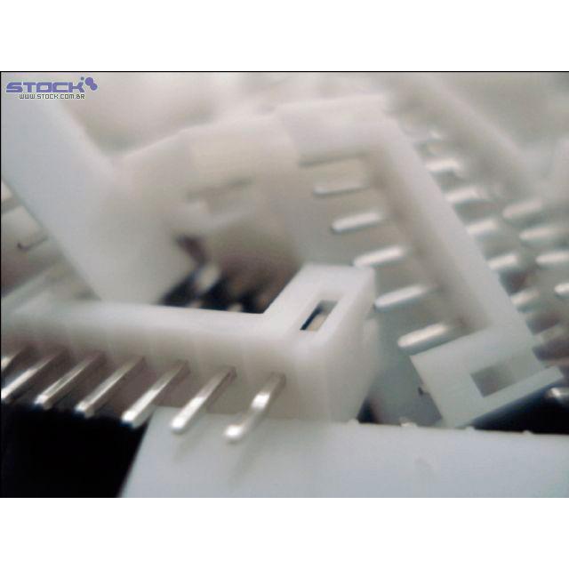 Conector-Placa-Fio-PH-180-Graus-7P