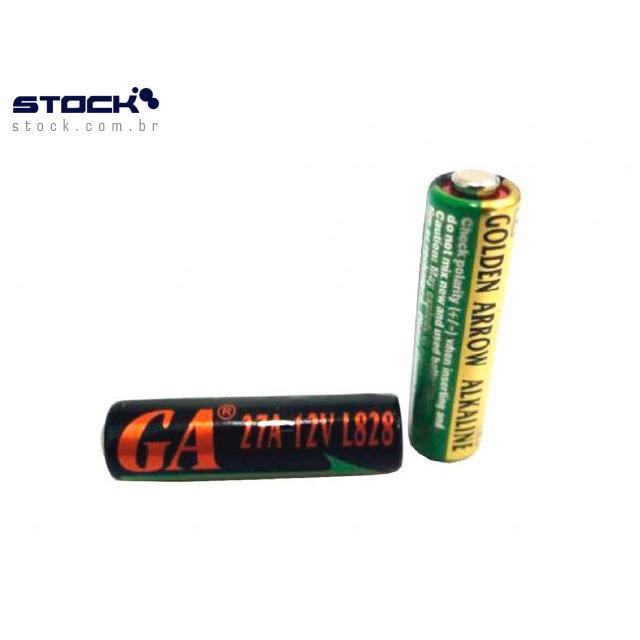 Bateria-Alcalina-12V-A27