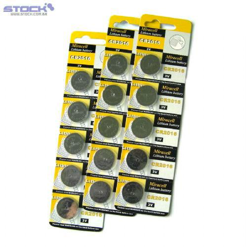 Bateria-Botão-de-Lithium-3V-CR2016-Cartela-(05-Unid)