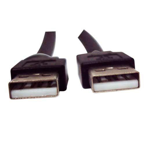 Cabo-USB--A-Macho-x-A-Macho-180m-Versão-20-Preto