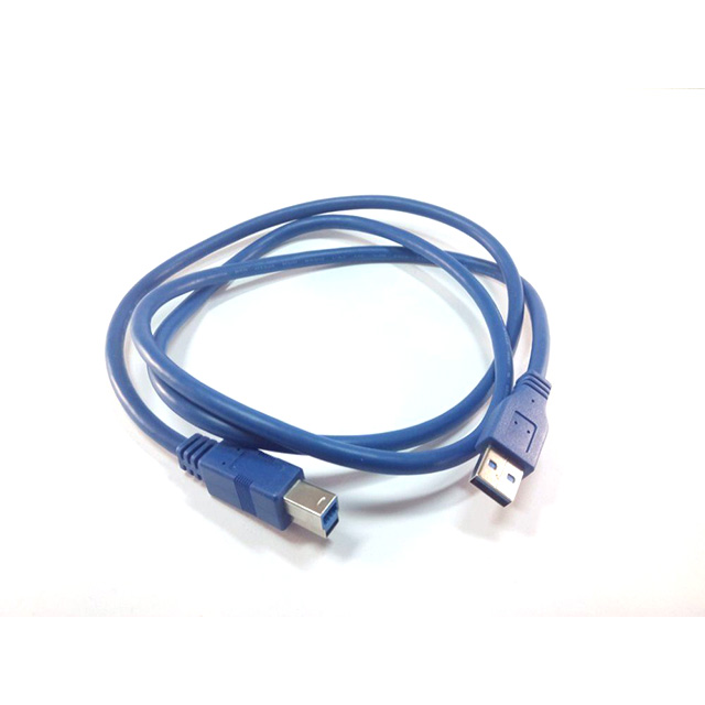 Cabo-USB-A-Macho-x-B-Macho-15m-Versão-30