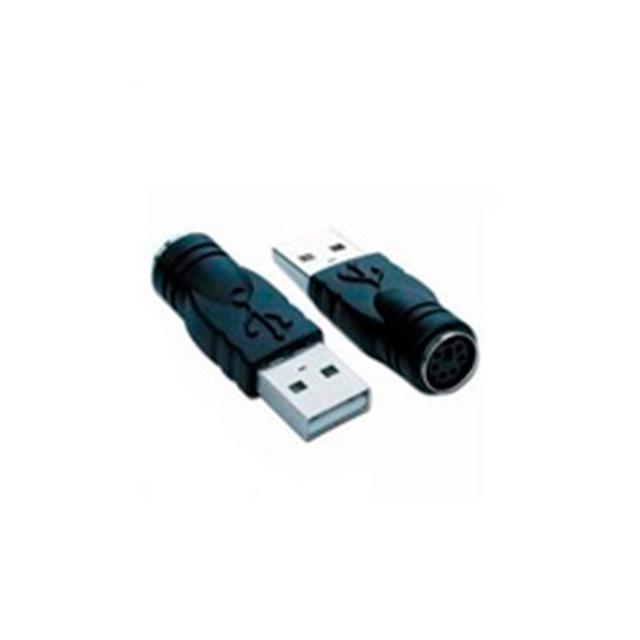 Adaptador-USB-A-Macho-x-PSII-Fêmea