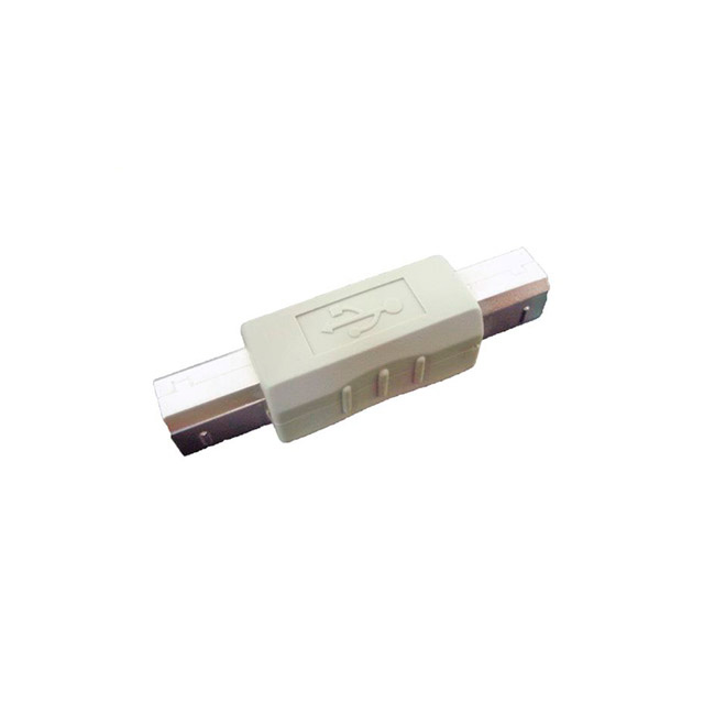Adaptador-USB-B-Macho-x-B-Macho-Cinza