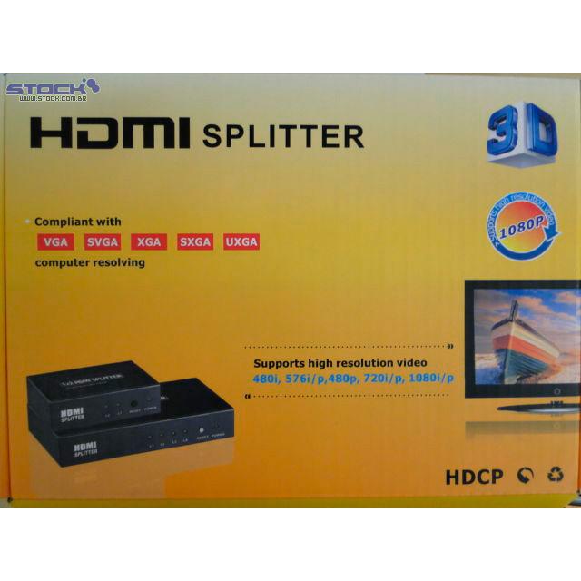 LU-604-HDMI-1--2-Splitter-(-3D-)