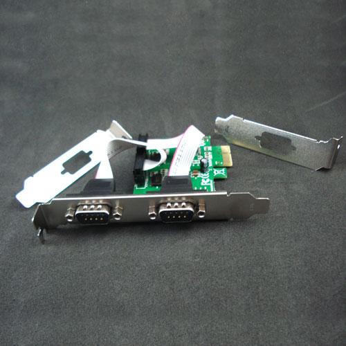 Placa-PCI-E-x-2-Seriais
