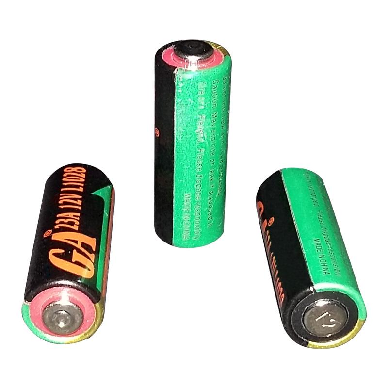 Bateria-Alcalina-12V-A23-(50-Unid)