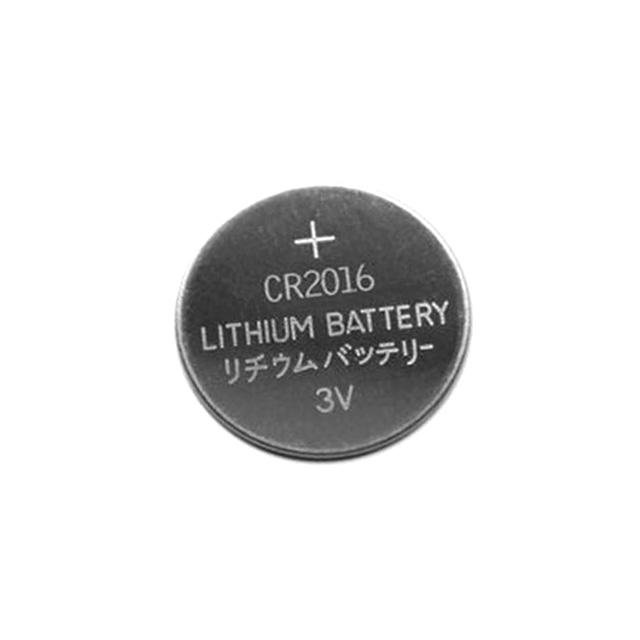 Bateria-Botão-de-Lithium-3V---Bulk---CR2016-(500-Unid)