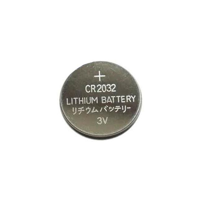 Bateria-Botão-de-Lithium-3V---Bulk---CR2032-(500-Unid)