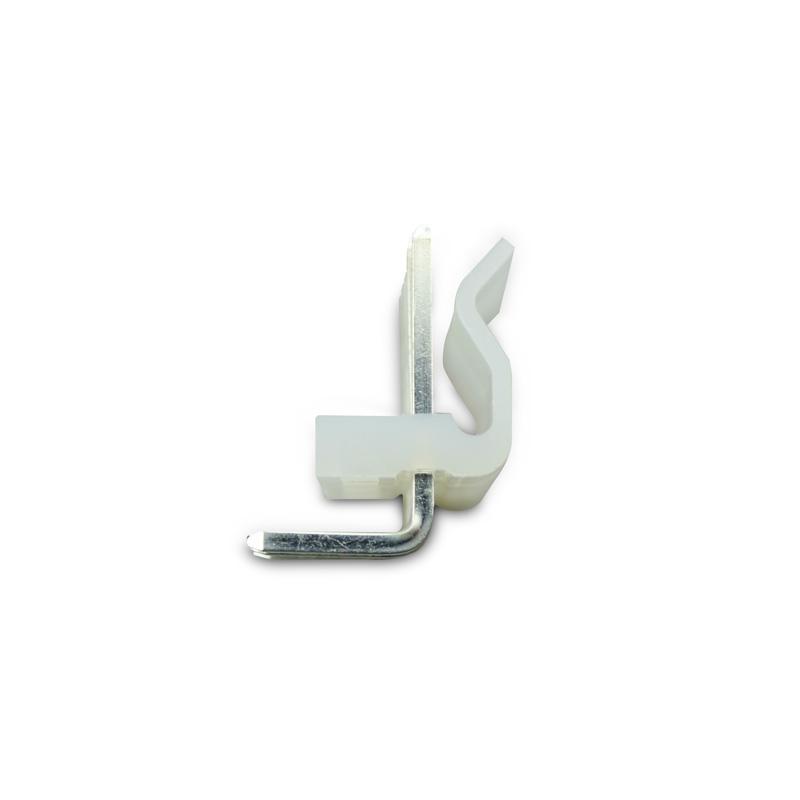 Conector KK 3.96mm 90 Graus 6 Pinos
